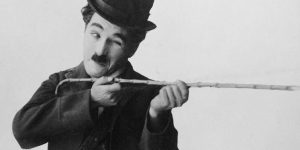 Chaplin's World ตลกอมตะ เส้นทางชีวิตของตลก ที่ตลกไม่ได้ตลอด!