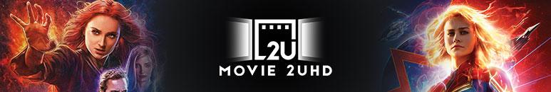 ดูหนังออนไลน์ ชนโรง 2019 Movie2uHD ฟรี