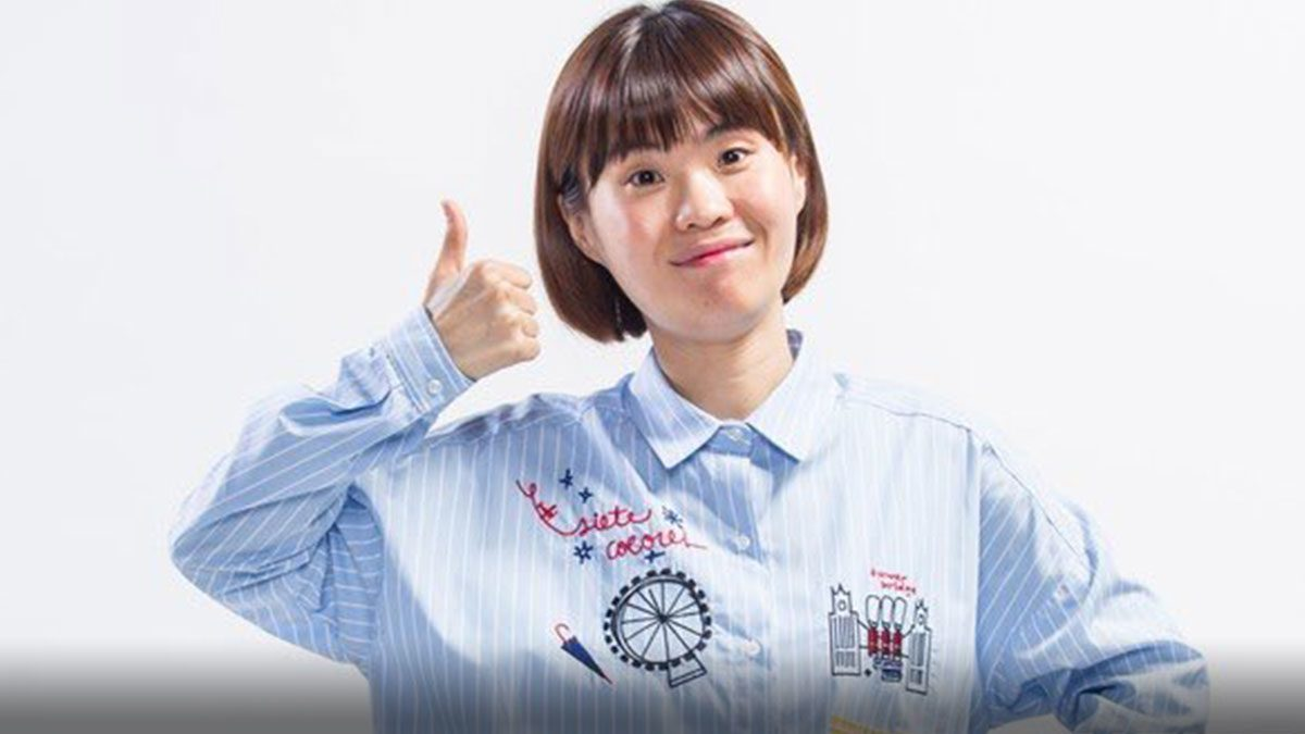 พัคจีซอน ดาราตลกชื่อดังเกาหลี ดับสลดพร้อมแม่ในอพาร์ตเมนต์!
