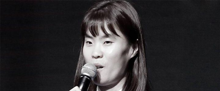 นักแสดงตลกชื่อดัง 'พัคจีซอน' ถูกพบเสียชีวิตพร้อมคุณแม่ภายในบ้านพัก