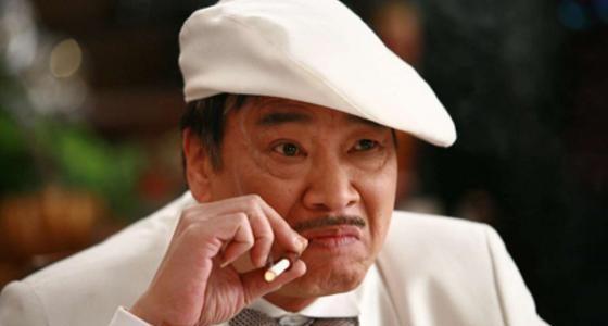 """รู้จัก """"อู๋ม่งต๊ะ"""" ดาราตลกฮ่องกง ผู้ล่วงลับ วัย 70 ปี"""